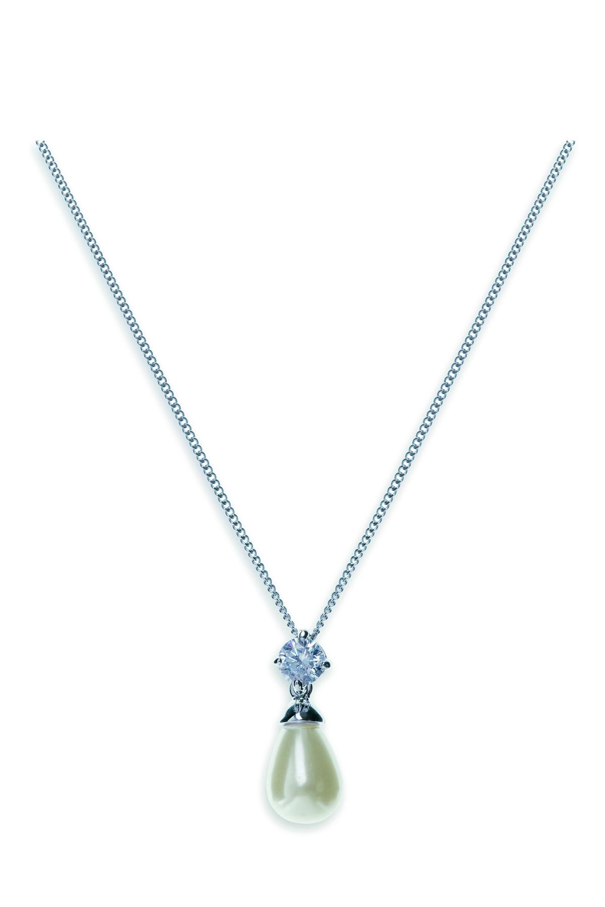 Imperial Pearl Pendant (2).jpg