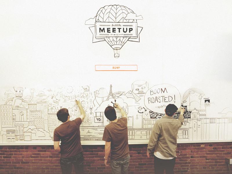 Meetup-BBB.jpg
