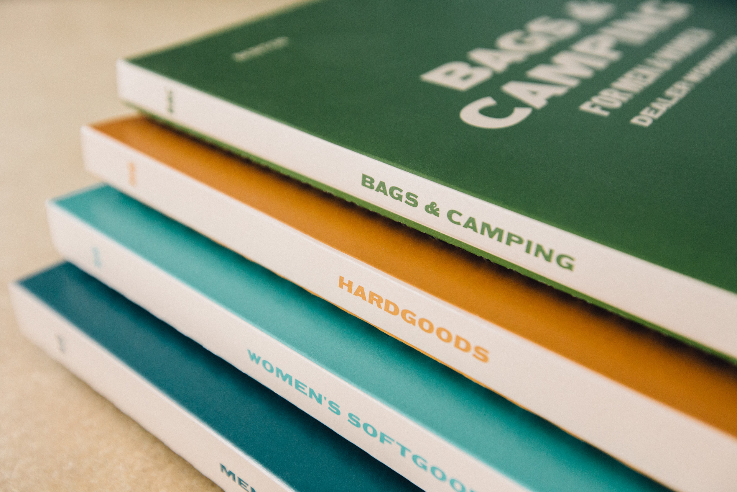 portfolio-burton-color-4162.jpg