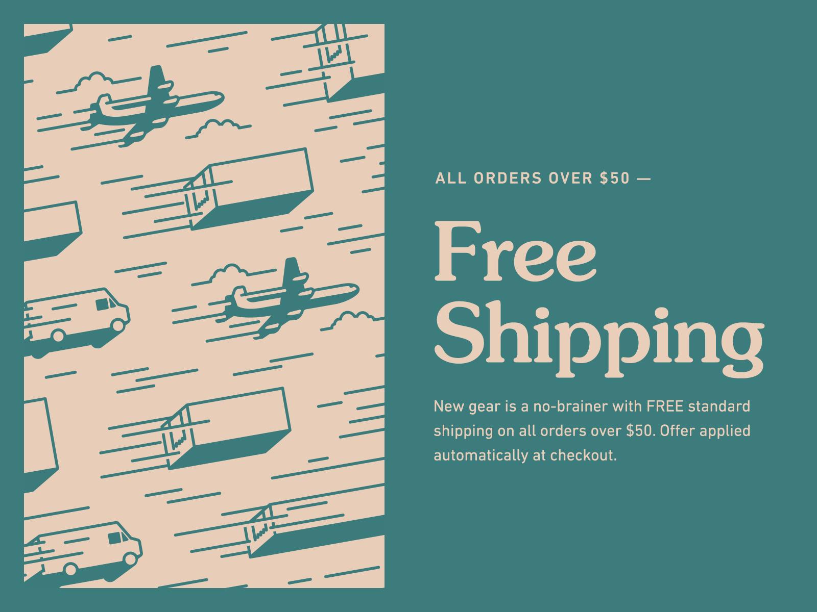 free-shipping-promo-1600.jpg