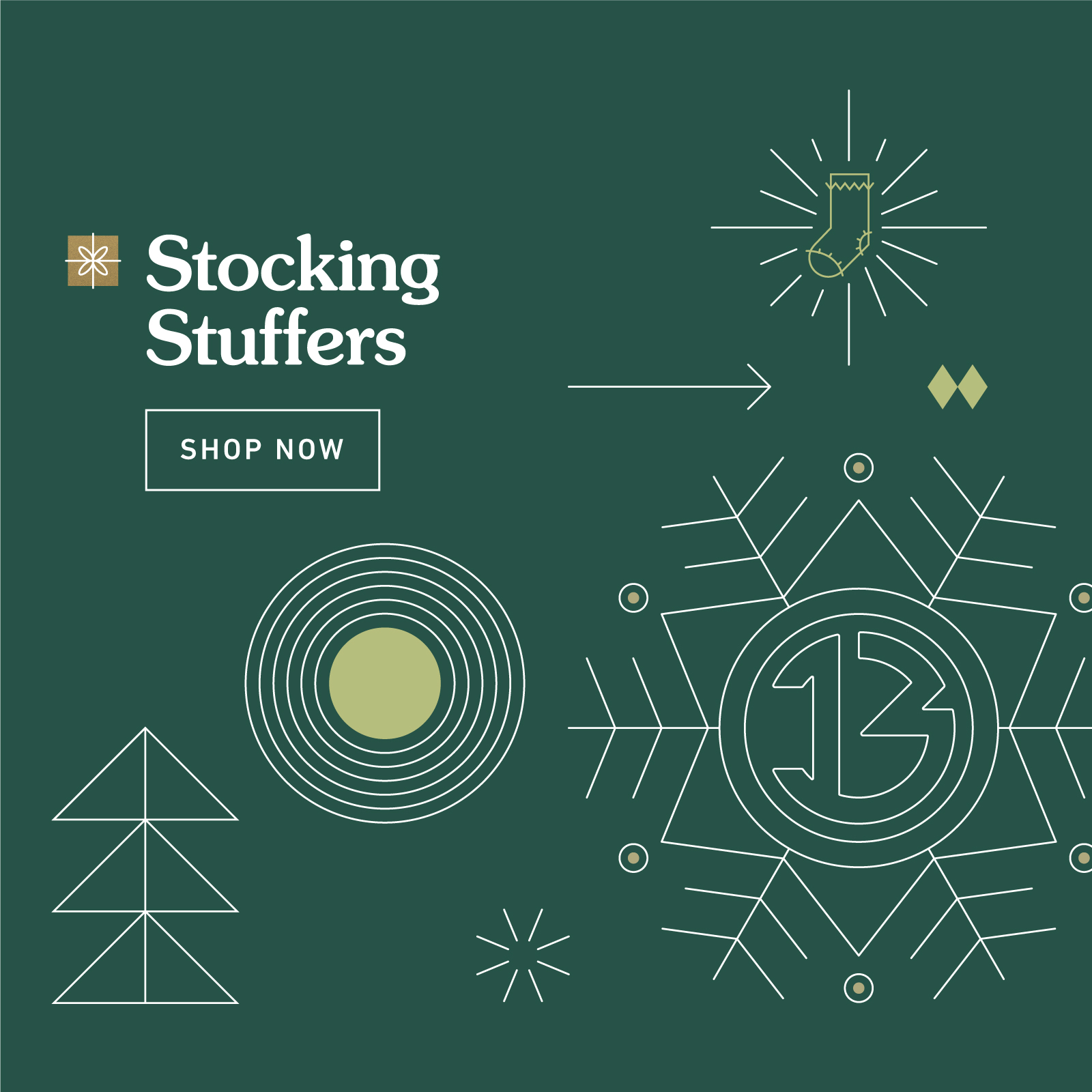 gift-guides-stocking-stuffers-1600.jpg