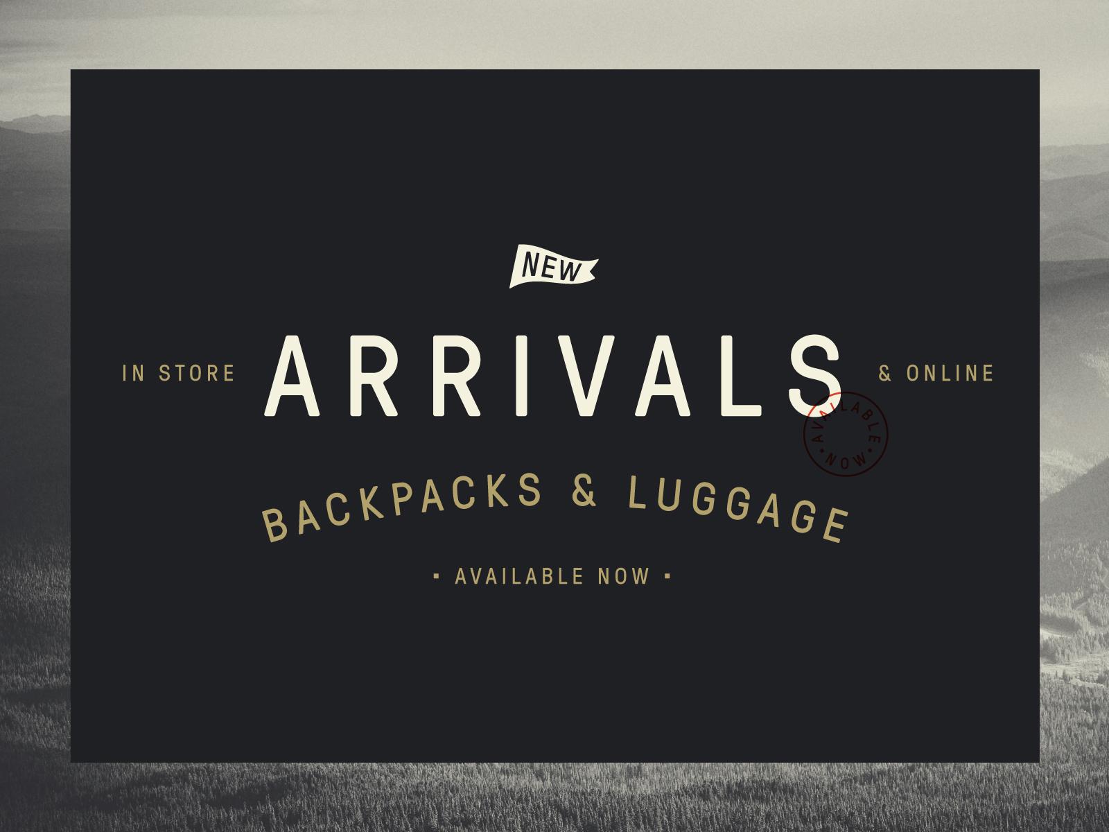 new-arrivals.jpg