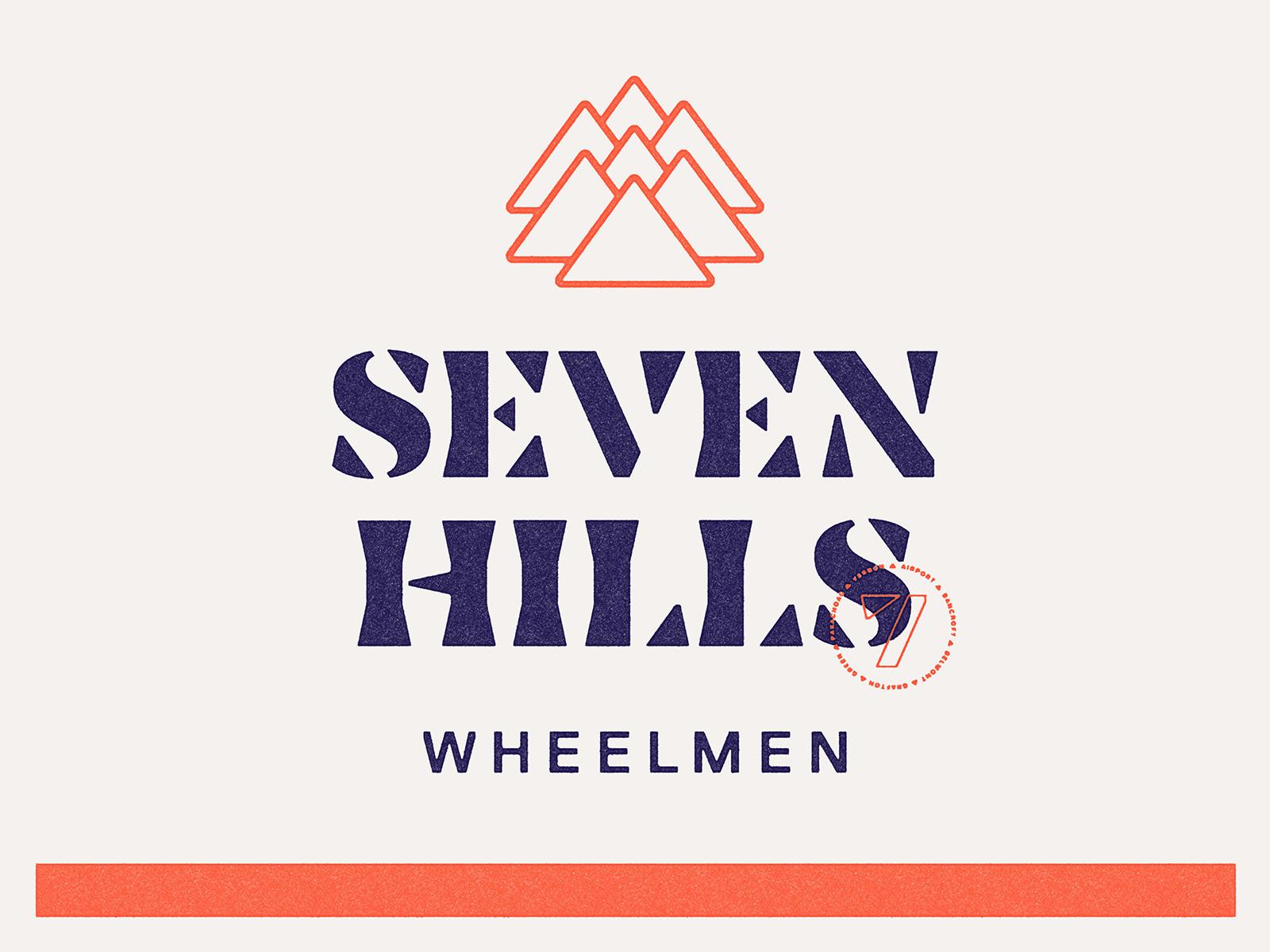 seven-hills-wheelmen-treated-logo-1600.jpg