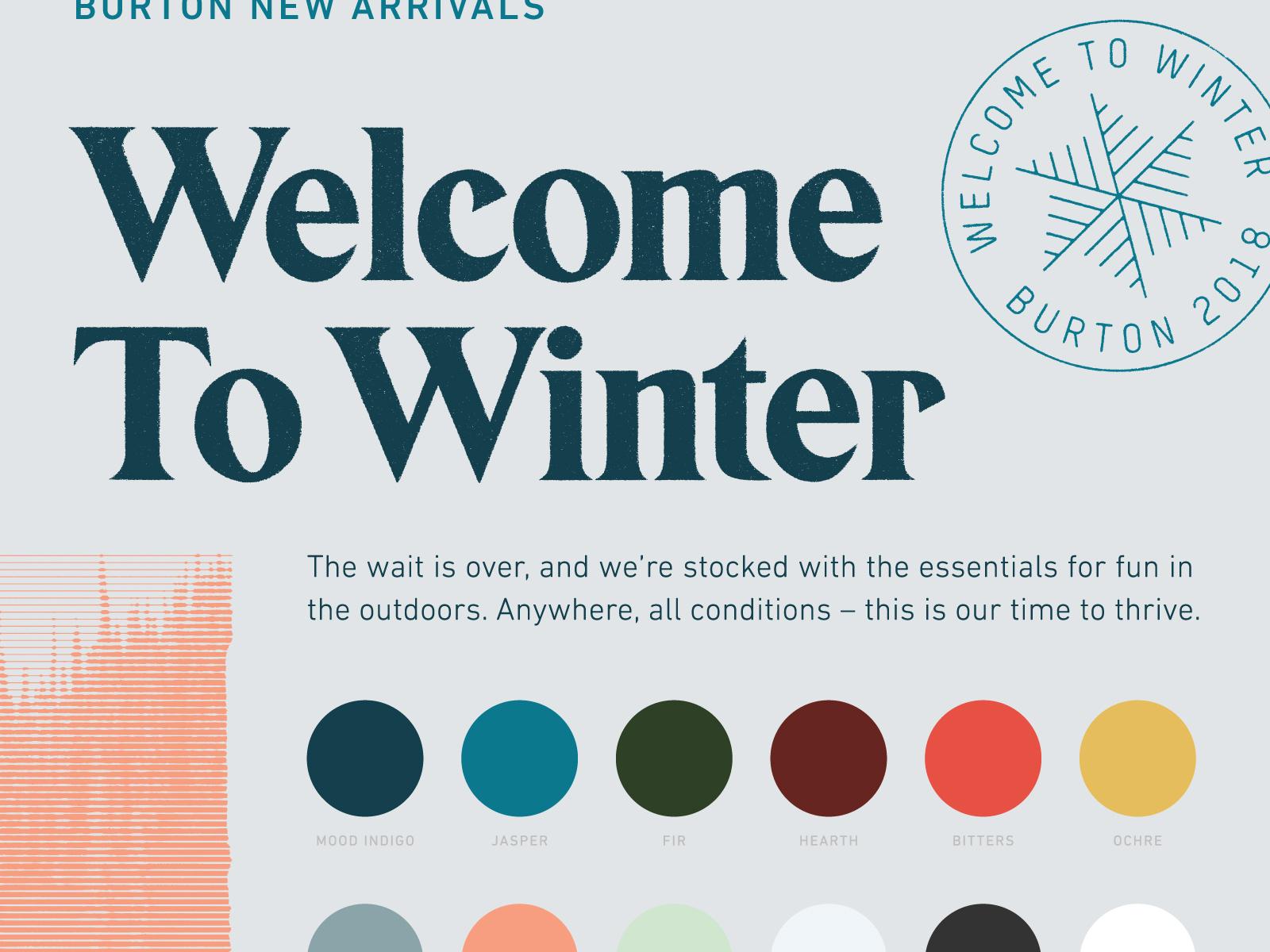 burton-18w-welcome-to-winter-1600.jpg