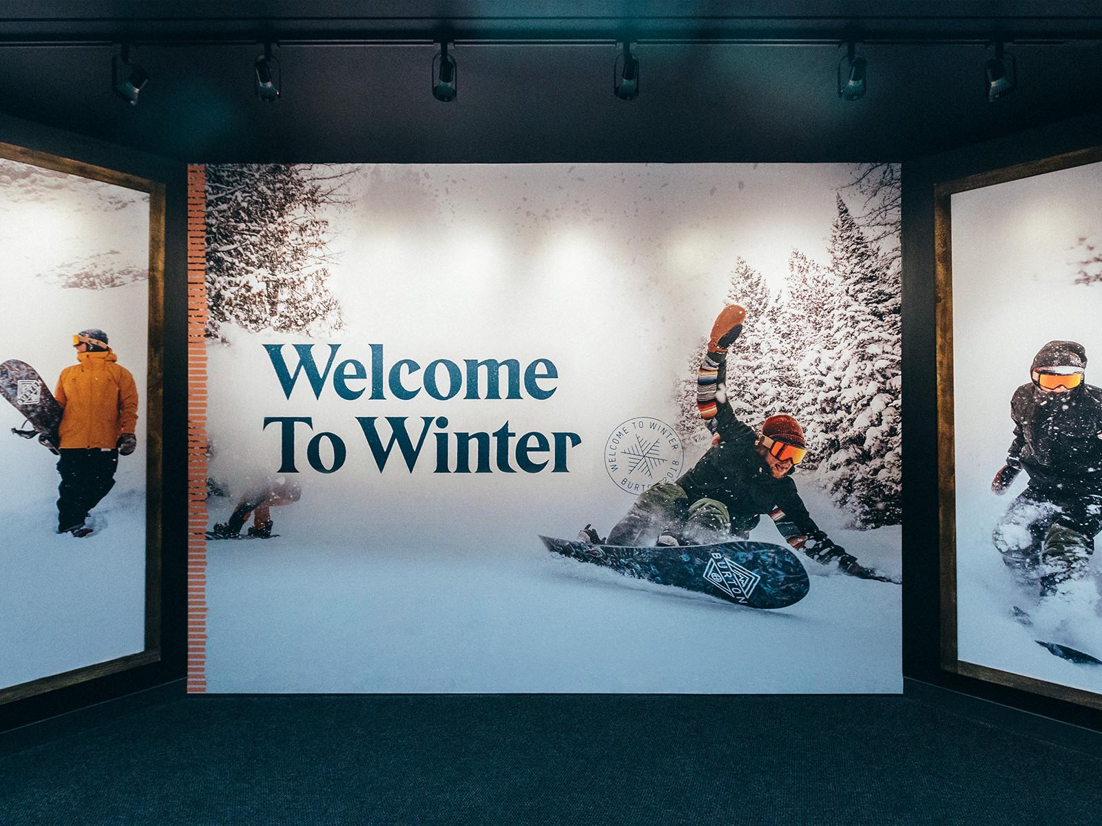 burton-welcome-to-winter-1600.jpg