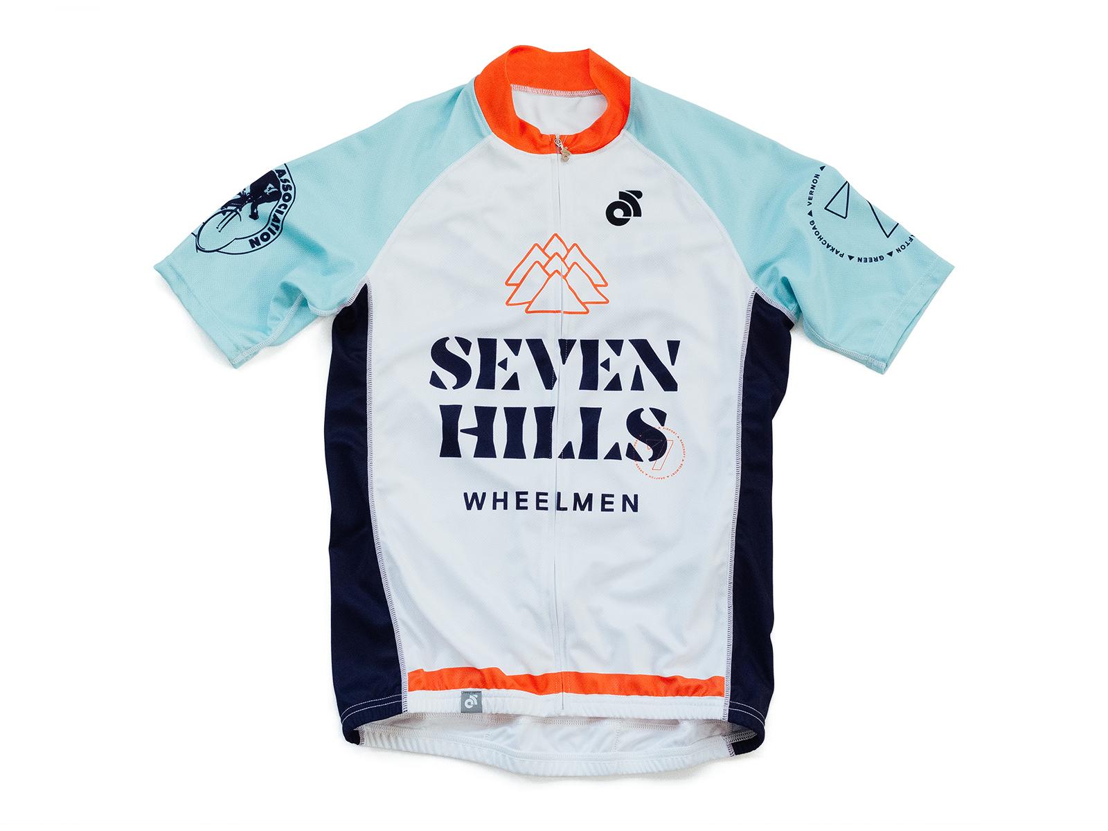 Personal-7HW-Jersey-Shirt-1600.jpg