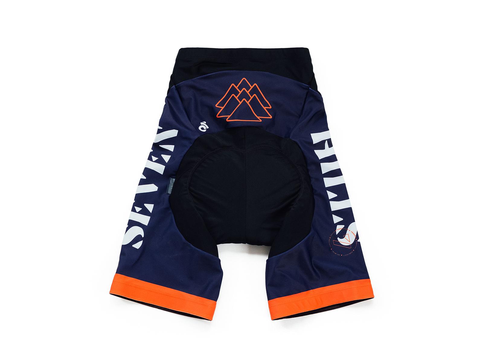 Personal-7HW-Jersey-Shorts-1600.jpg