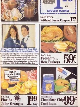 1990: