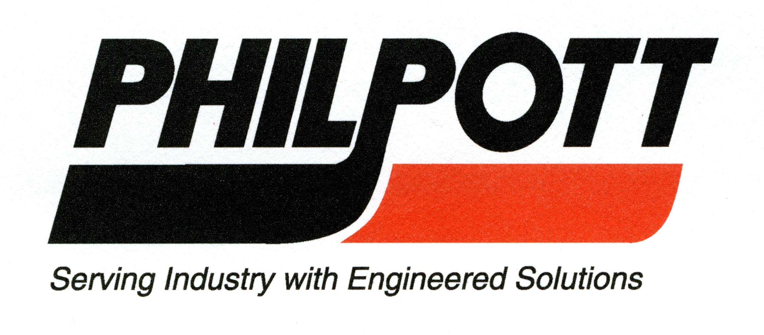 PRC Logo 1200 DPI - with tag line.JPG