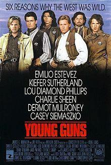 220px-Young_Guns_(1988_film)_poster.jpg
