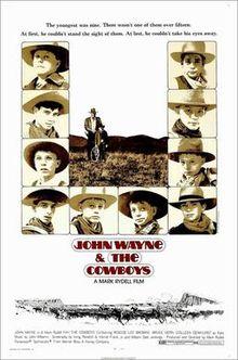 Cowboys_1972.jpg