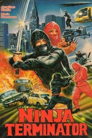 ninja_terminator.jpg