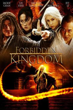 the-forbidden-kingdom-2008-cover.jpg