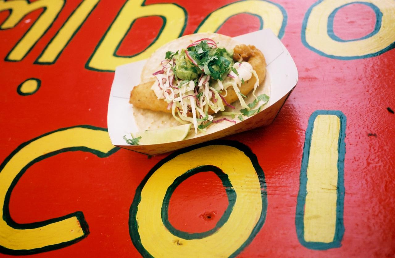 Rockaway taco.jpg