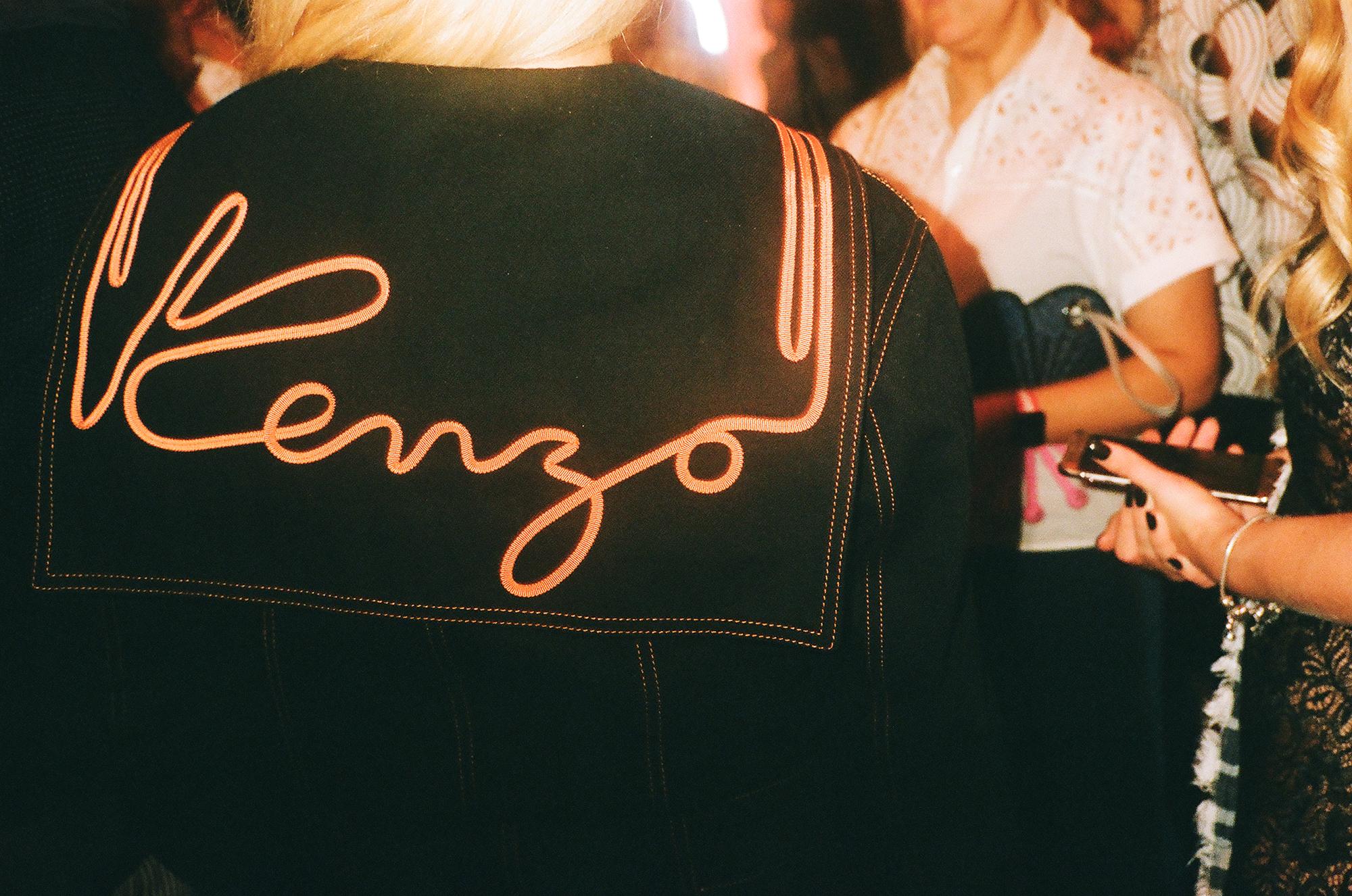 Kenzo partypeople jacket.jpg