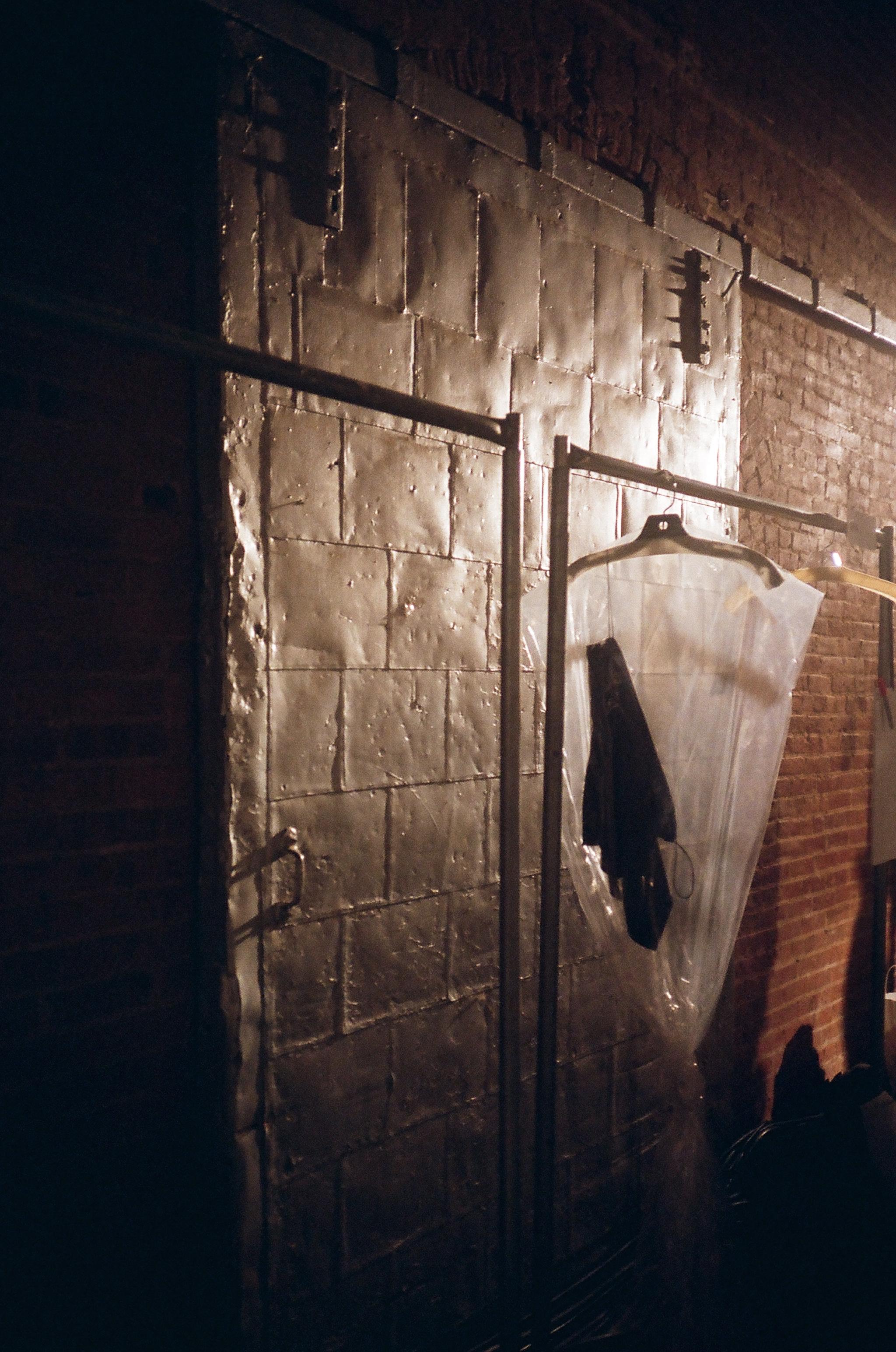 Backstage at Wes Gordon.jpg