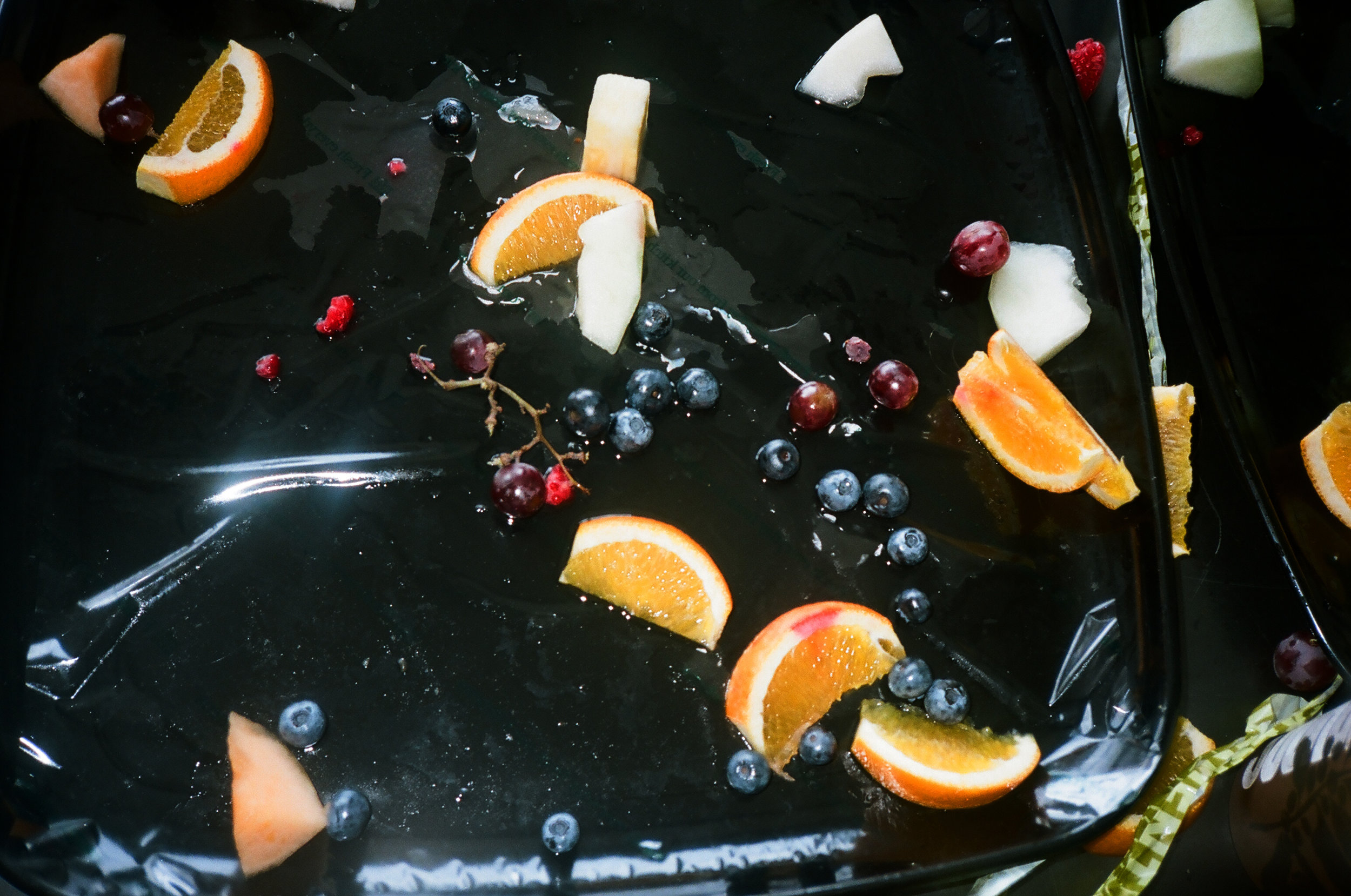 Fashion Fruit NYFW for The New Yorker by Robin SIegel.jpg