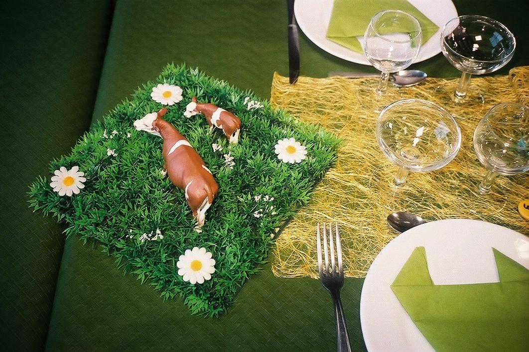cow birthday table setting copy.jpg