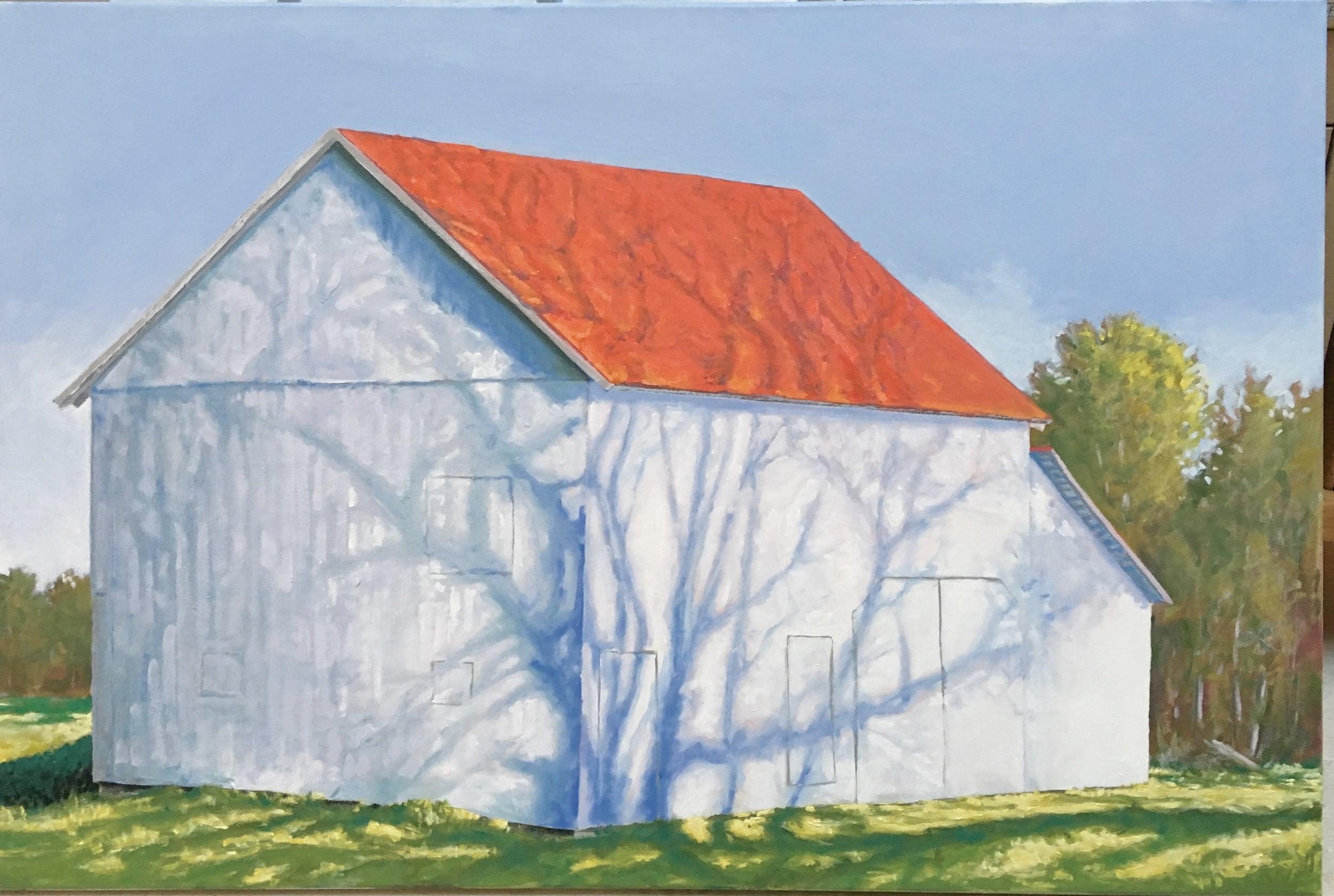 Shadowed barn.jpg