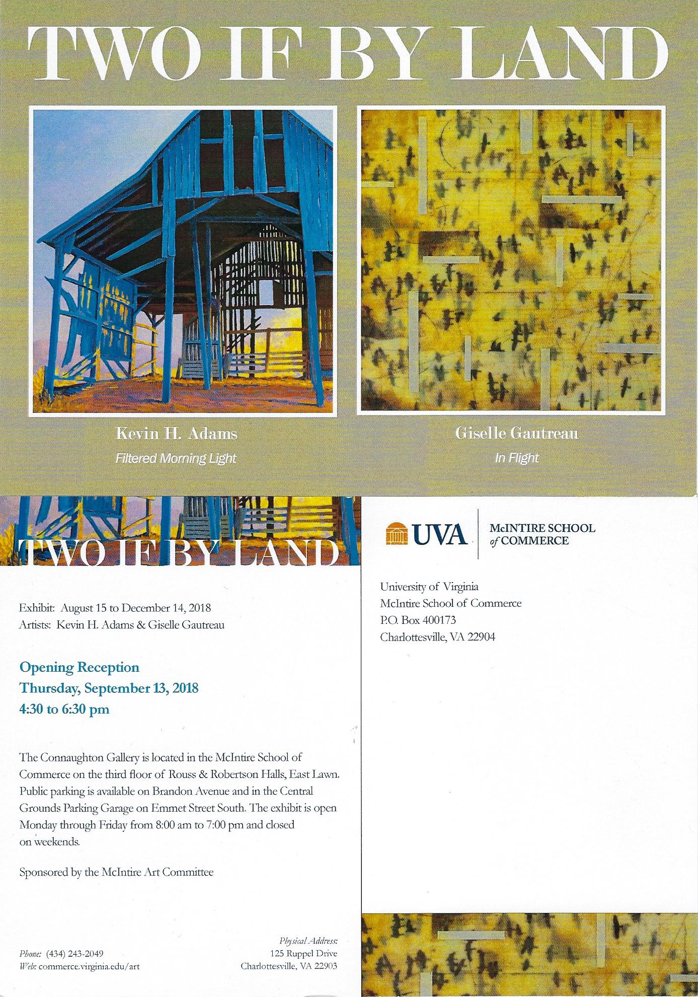 UVA SHOW INVITE.jpg