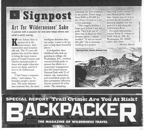 Backpacker+Magazine.jpg