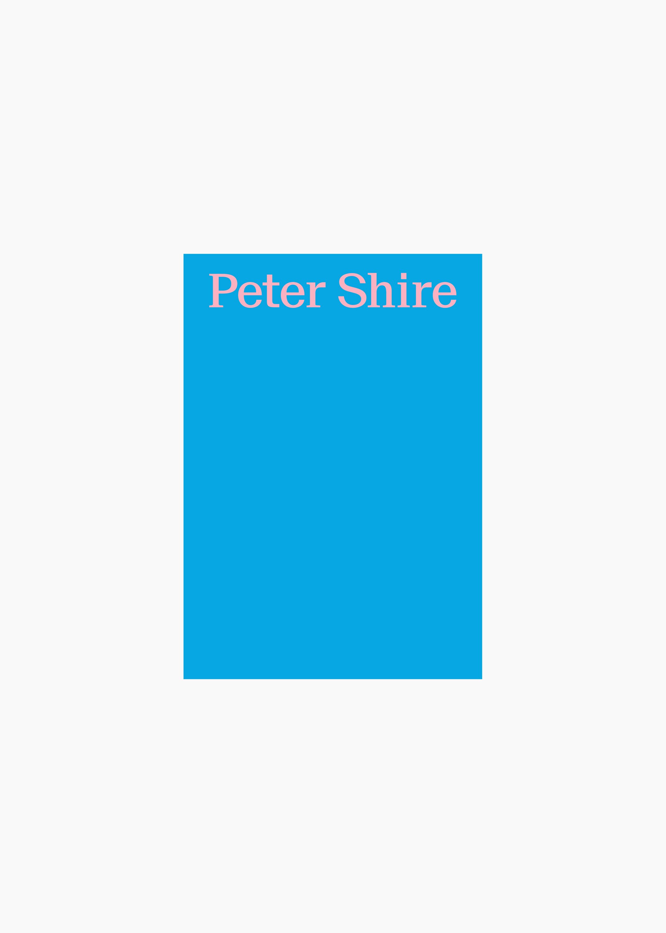 Peter ShirE - TEAPOT IN TEMPEST, ON THE SPOT!  48 PAGES 16.5 X 23.5 CM  EDITION OF 700  ISBN 978-618-82096-0-2  OMMU 2015  €25  add to cart