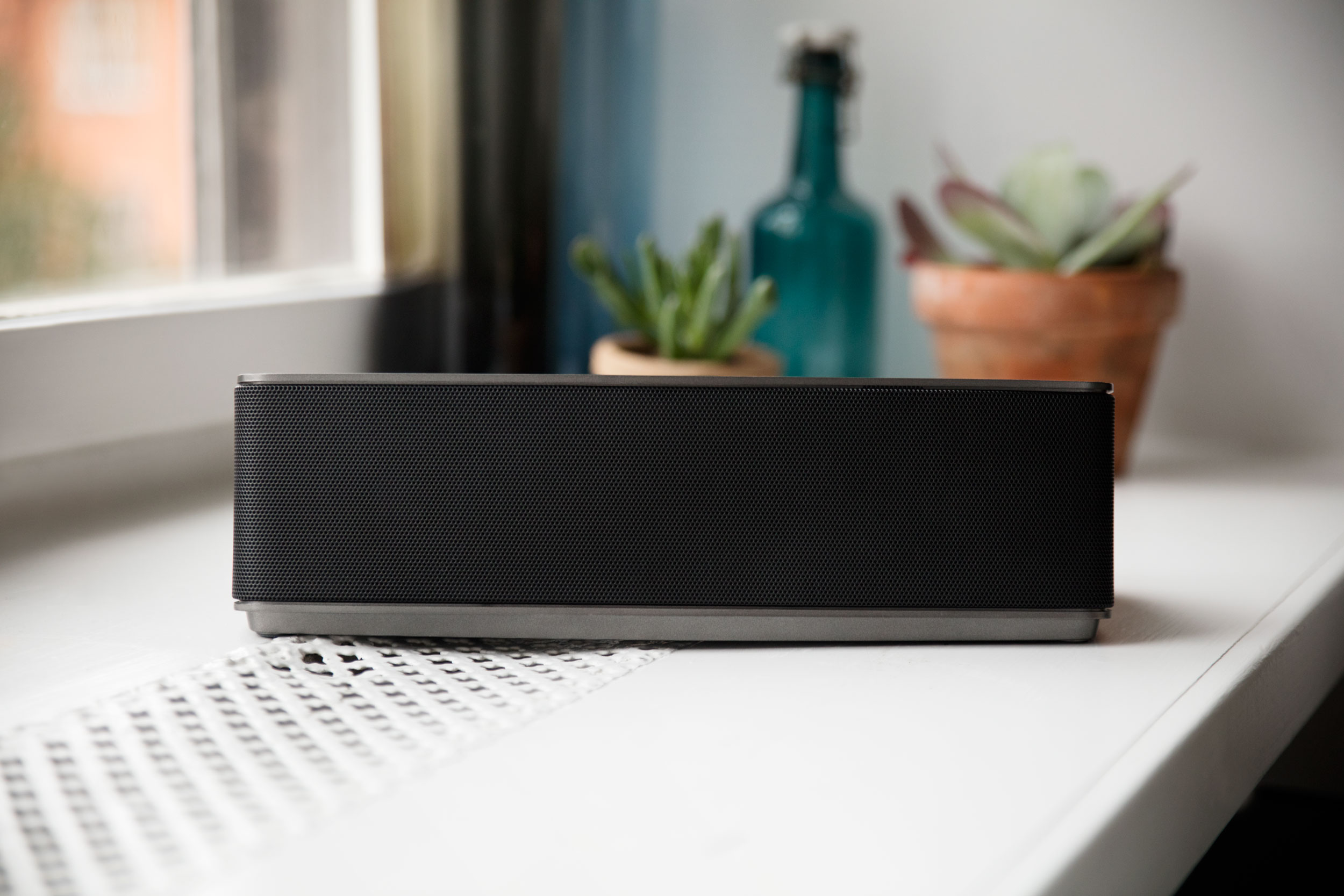 Dirac Power Sound   Audio Performance Enhancement for Small Speakers