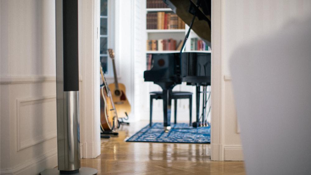 room acoustics software