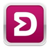 Dirac HD Player