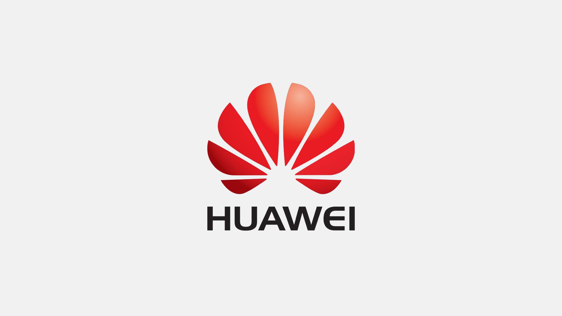 Huawei and Dirac Research