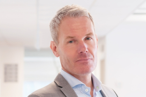 Dirac Research appoints Lars Isaksson.jpg