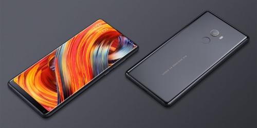 Xiaomi-Mi-Mix-2-7 with Dirac Power Sound.jpg