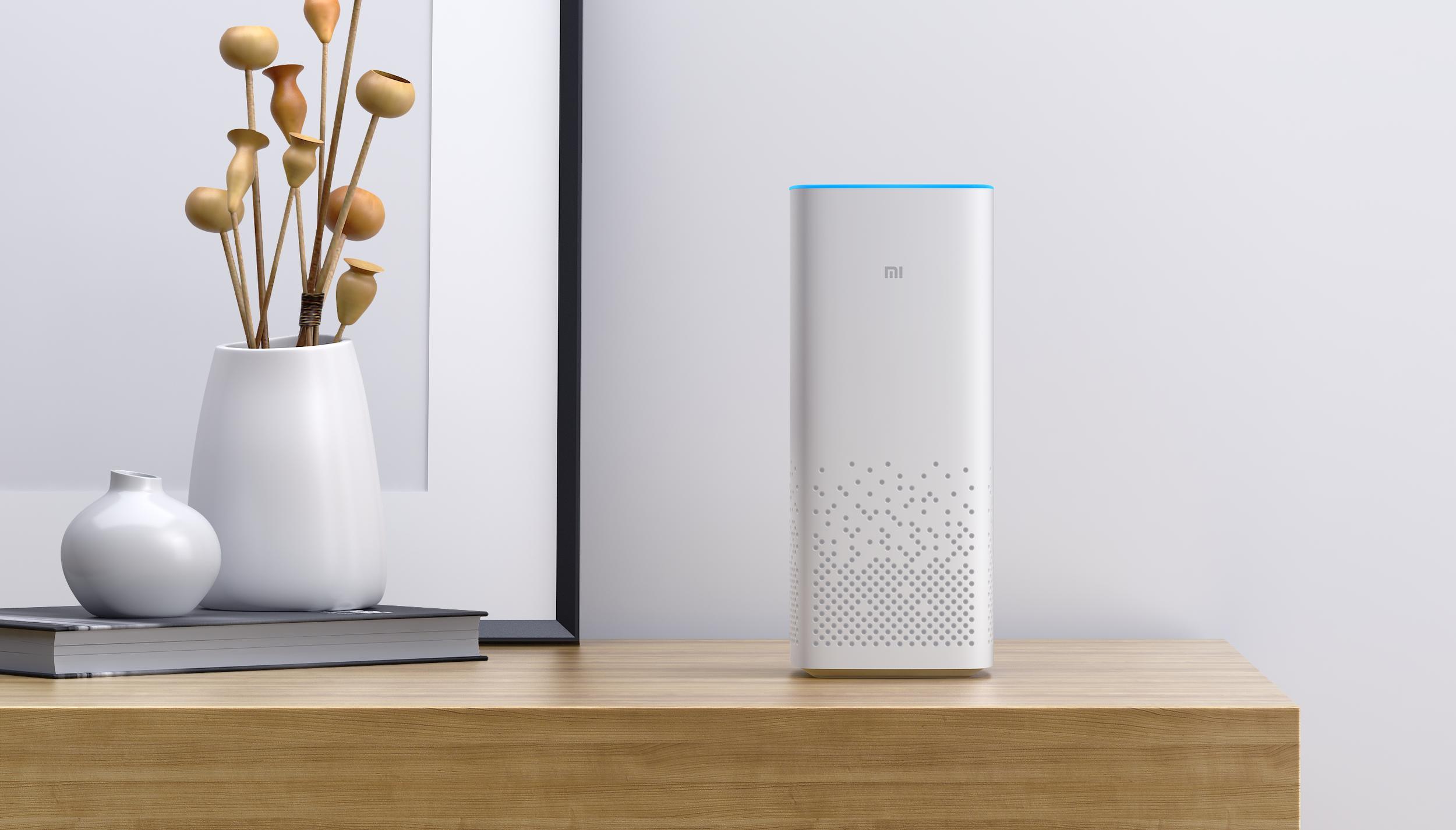 Xiaomi AI speaker.png