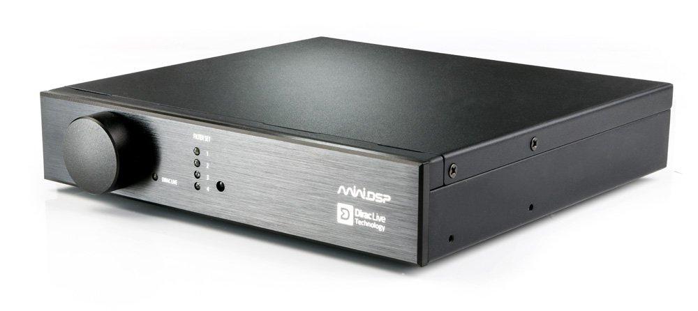 miniDSP DDRC-22A