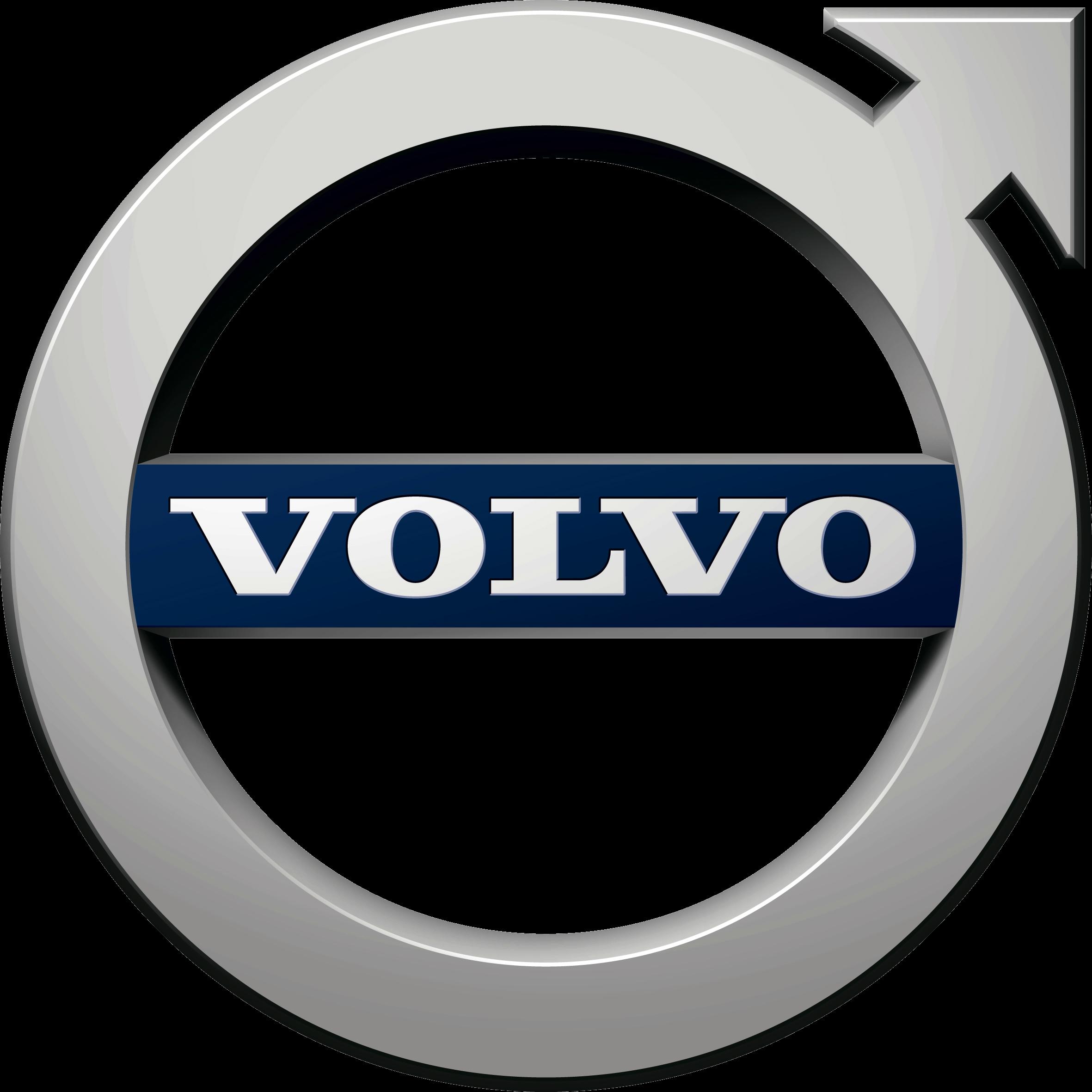 Volvo-Logo.png