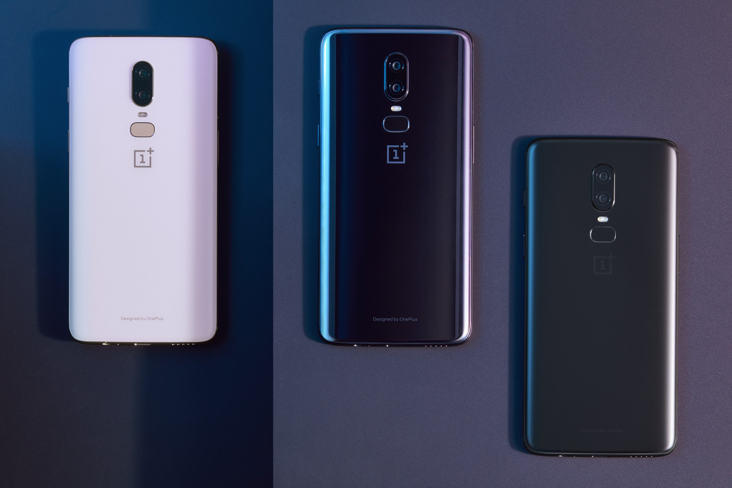 OnePlus 6 recommended by OnePlus.jpg