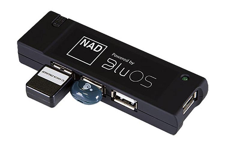 figure-4-NAD-T-758-V3-AV-Surround-Sound-Receiver-BluOS-Module.jpg
