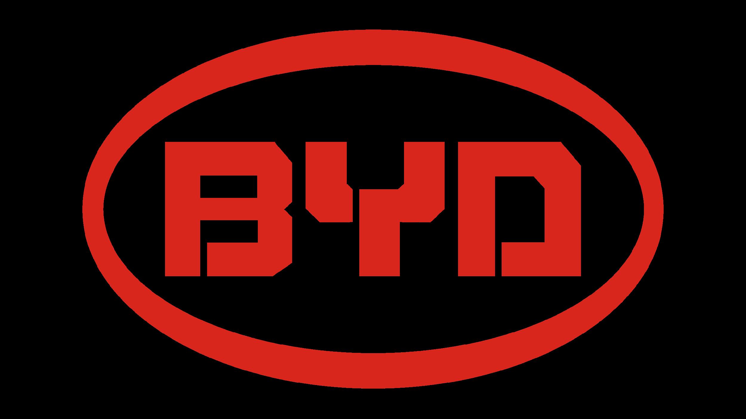 BYD-logo-2007-2560x1440.png