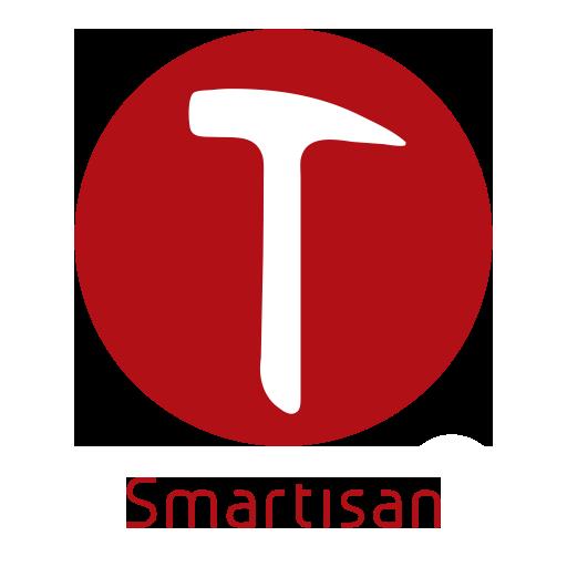 smartisan-512.png