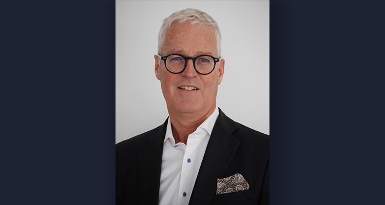 Lars Carlsson Social Media.jpg