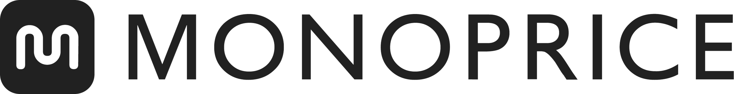 monoprice-logo-vector.png