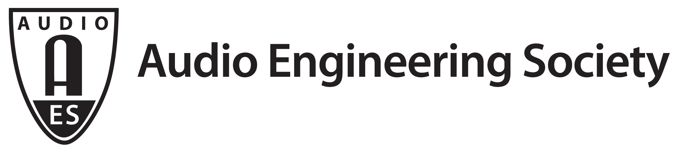 logo-aes.png