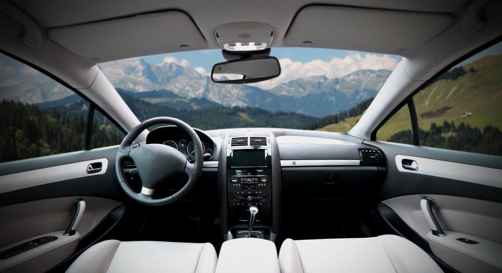 Dirac Solutions for Automotive Audio -