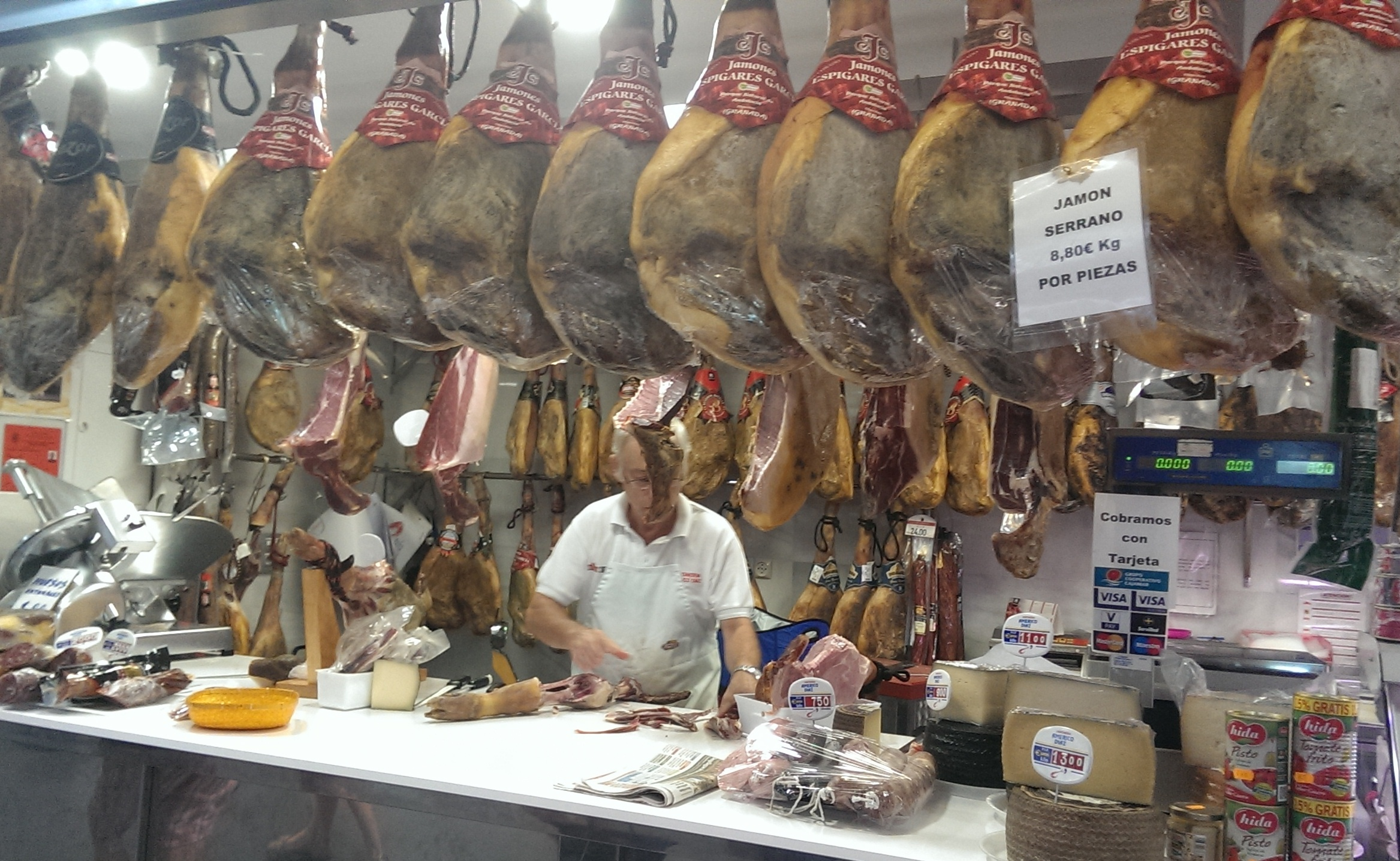 CAT Picture Gallery Jamon Almeria.jpg