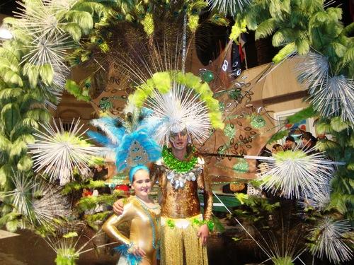 Carnival_3.jpg