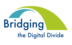 Bridging the Digital Divide.png