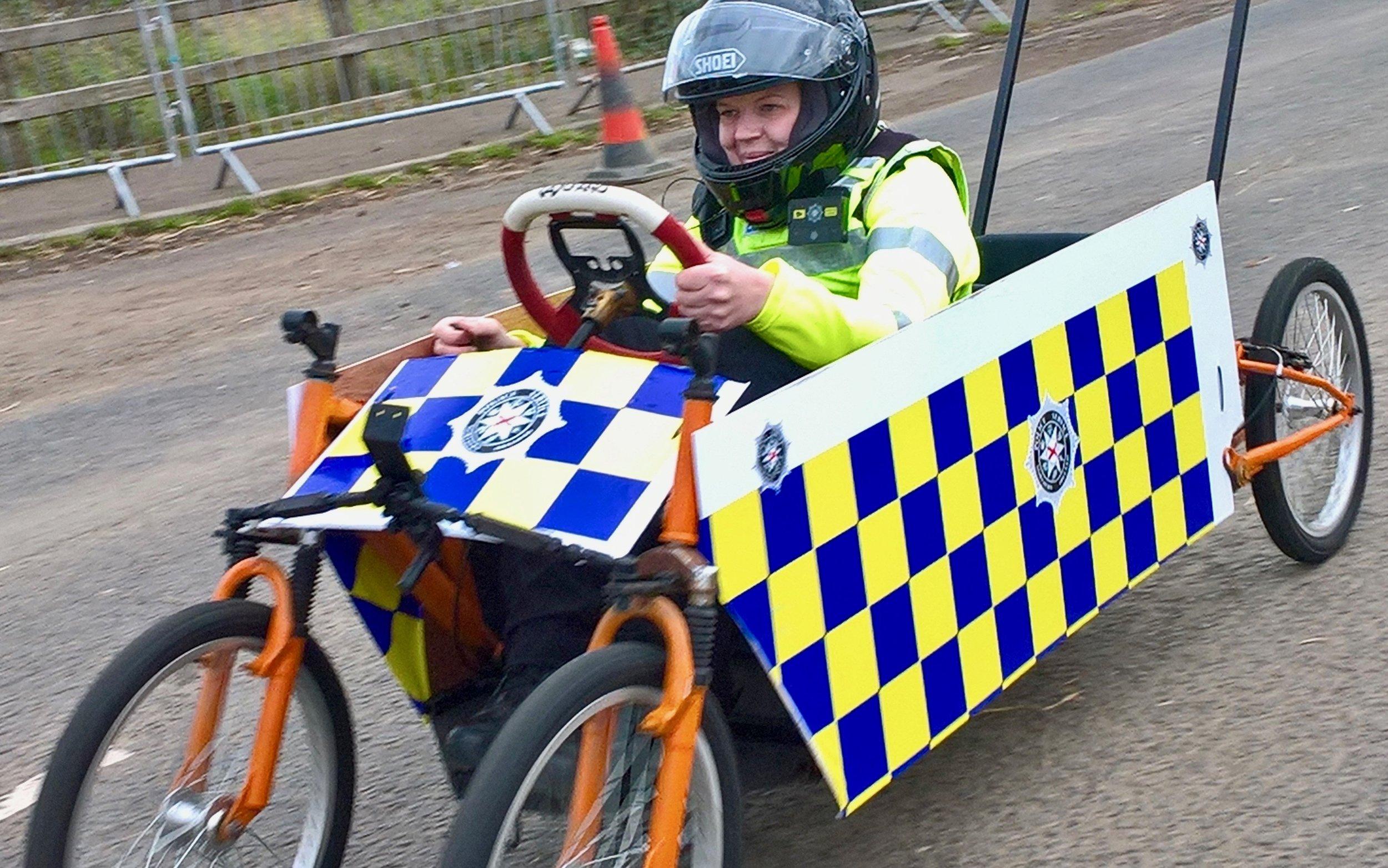 police car soapbox.jpg