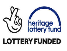 heritage lottery.png