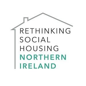 rethinking_social_housing_ni_web.jpg