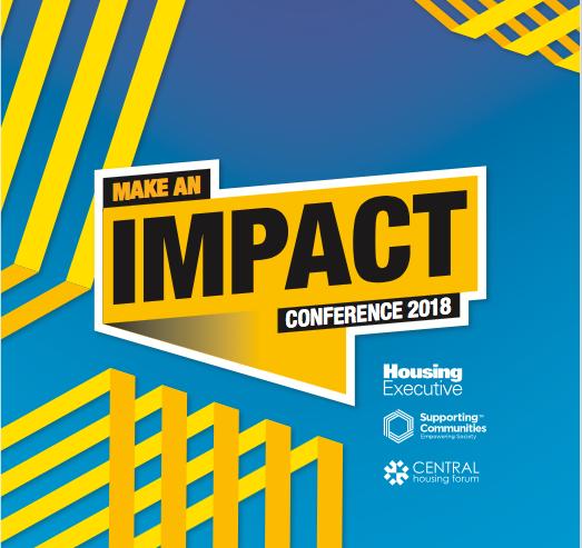 impact cc.png